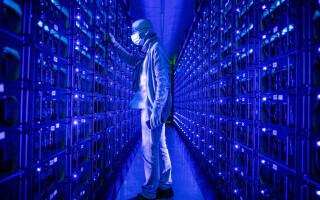Ghid de securitate cibernetică. Ce trebuie să faci pentru a fi în siguranță online