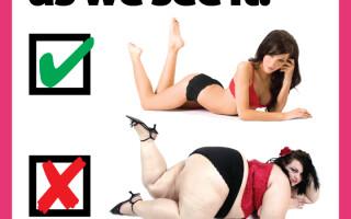 femeie obeza, sexy