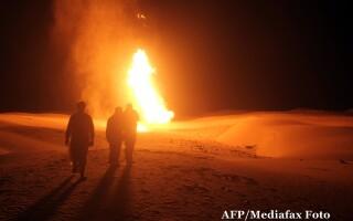 explozie, rachete, Israel