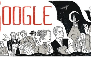 Google Dracula
