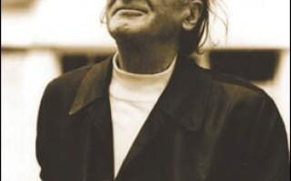 Mircea Eliade 2