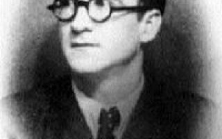 Mircea Eliade 4