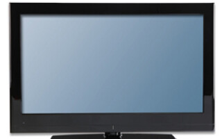 LED Univision LD-3201