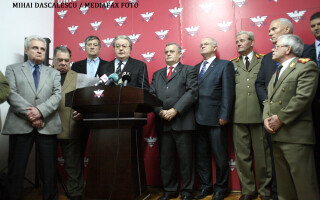 Vadim Opntanu protocol de colaborare PRM UNPR