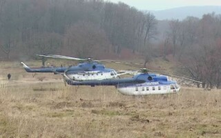 Elicopter - 4
