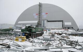 Cernob il