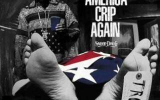 make america crip again