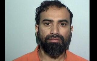 Barbat condamnat in SUA