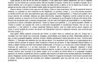 Bacalaureat - Limba şi Literatura română (profil real-tehnic)