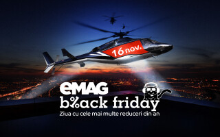 black friday 2018 emag