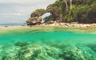 insulele andaman