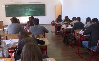 Ministrul Educației, despre testele grilă la Bacalaureat și Evaluarea Națională 2020