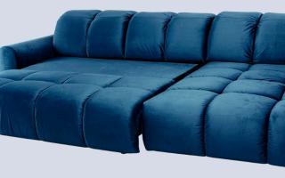 faci bani culcat pe canapea mt 5 pentru opțiuni binare