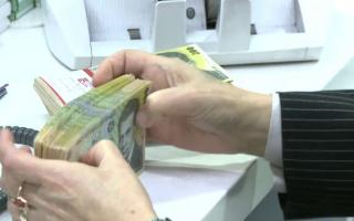 cum să faci bani fără contribuții