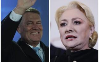 Presa internaţională, despre alegerile din România: