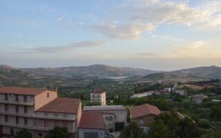 bivona sicilia