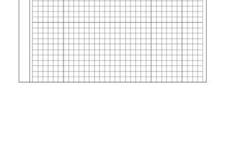 Evaluarea Națională 2021. Model de subiecte pentru matematică - 5