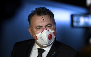 Nelu Tătaru: Nu vrem să ajungem stat poliţienesc, dar regulile trebuie respectate