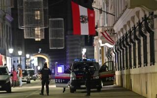 Atac Viena