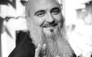 Părintele Varlaam