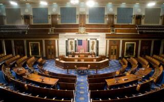 Rezultate alegeri SUA. Democraţii îşi păstrează controlul în Camera Reprezentanţilor