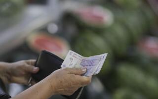 Raport GfK: Puterea de cumpărare din București, de 3 ori mai mare decât în Vaslui. Care sunt cele mai bogate județe