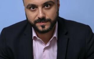 Dr. Cozmin Mihai