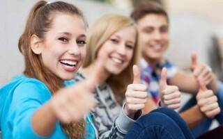 (P) Rezultate garantate! Unde găsești cele mai bune cursuri de dezvoltare personală pentru copii și adolescenți?