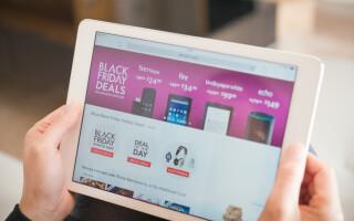 Vânzări record de Black Friday-ul chinezesc. Alibaba a vândut de 75 de miliarde de dolari