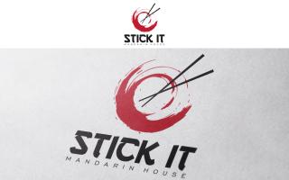 promo desingn de logo1