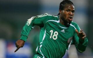 Un fost fotbalist nigerian din Liga I, eliberat după ce a fost răpit pentru a doua oară