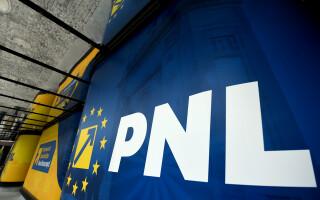 Sediul PNL