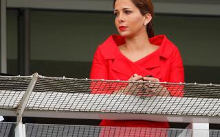 Prințesa Haya a Dubaiului i-a plătit iubitului ei, care îi era bodyguard, 1,3 milioane de euro pentru a păstra tăcerea