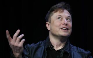 Elon Musk l-a depășit pe Bill Gates în topul miliardarilor. Anul acesta a devenit mai bogat cu 100 de miliarde de dolari