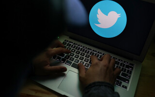 """""""Asasinul de pe Twitter"""". Motivul pentru care un tânăr din Japonia a ucis nouă persoane"""