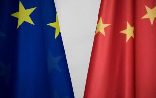 Cum și-a mărit China influența în Parlamentul European. De la șampanie și tartine, la agenda paralelă a grupului de prietenie