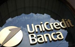 Unicredit vinde activele imobiliare pentru a-si reface capitalul