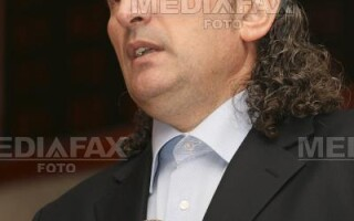 Miron Cozma il acuza pe Simota