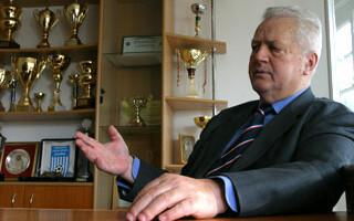 Jean Padureanu