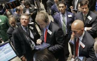Criza economica din 2008, replica celei din 1929?