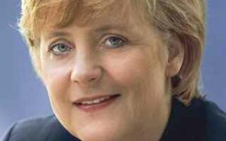 Criza economica creaza disensiuni intre tarile membre UE