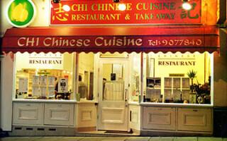 Ungaria: urme de melamina, descoperite in mai multe restaurante chinezesti