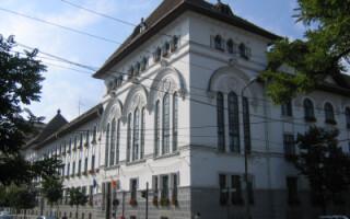 Functionarii Primariei Timisoara nu vor lucra doua ore