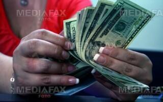 Buzau: s-a sinucis din cauza datoriilor