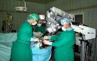 Operatii