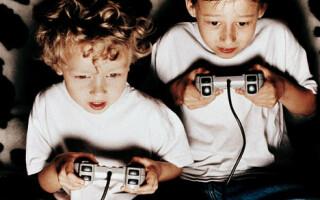 Telefoane mobile, internet, jocuri video: inventiile ce ne invadeaza viata