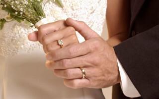 casatorie