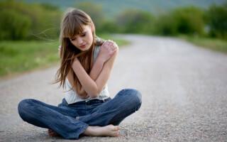 Depresie minori