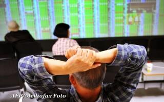 burse, economie, statistici