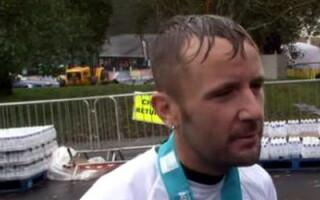 Maratonist